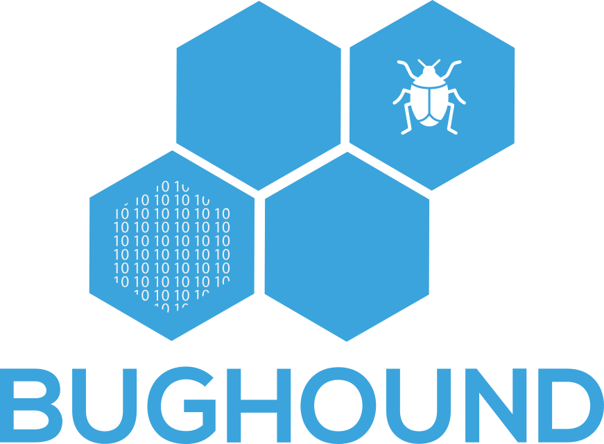 Unveiling BugHound: a static code analysis tool based on ElasticSearch